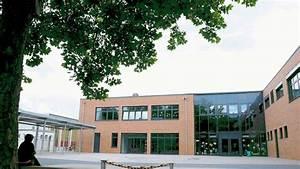 Wilhelm Busch Schule Erfurt : die wilhelm busch schule wird offiziell eingeweiht hamm ~ Orissabook.com Haus und Dekorationen