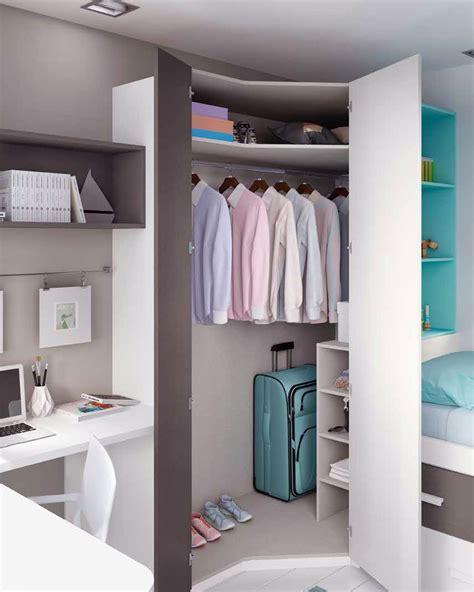 idee chambre petit garcon chambre enfants garcon chambre bb orange quelle dco pour