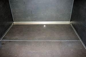 Barrierefreie Dusche Fliesen : dusche strukturwand ~ Michelbontemps.com Haus und Dekorationen