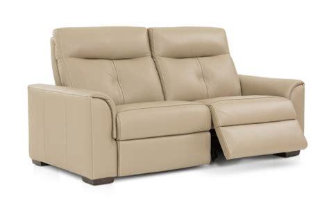 position canapé canapé cuir multi mécanisme électrique 78 793
