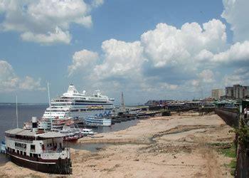 cruises santarem brazil santarem cruise ship arrivals
