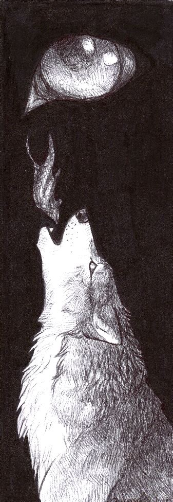 Johnny The Homicidal Maniac Wallpaper Wolf Bookmark By Demonic Pokeyfruit On Deviantart