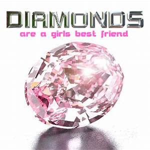 Diamonds Are A Girls Best Friend Pictures, Photos, and ...