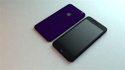 iphone 7c apple iphone 7c by aevasil 3docean