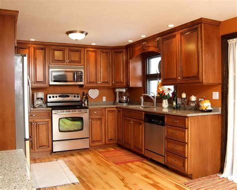 most popular kitchen appliance color most popular hardwood floor colors that make your floor 9305