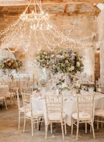wedding venues wi 25 best ideas about weddings on