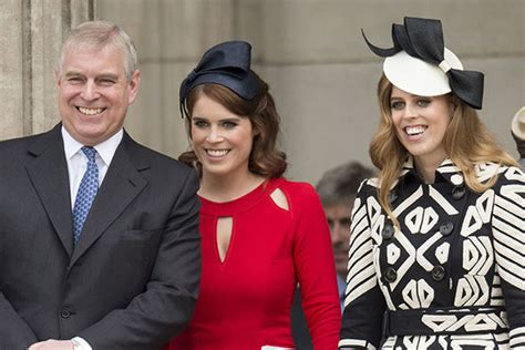 Royal FEUD: 'Liability' Prince Andrew SNUBBED by Prince ...