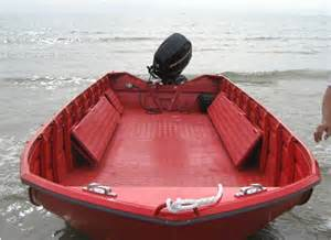 Pictures of Old Aluminum Speed Boats For Sale