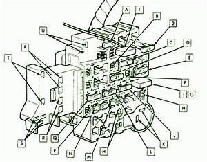 Cruise Control  U2013 Circuit Wiring Diagrams