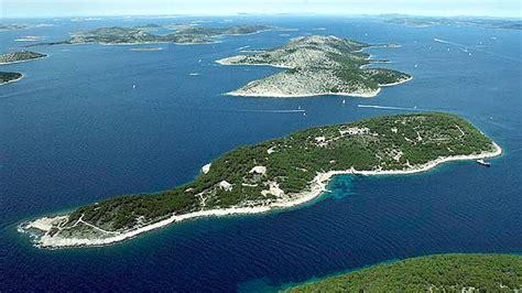 Unknown Croatian Island Set To Be Put On World Tourist Map