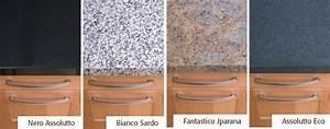 Arbeitsplatten Aus Granit : arbeitsplatten f r k che ~ Sanjose-hotels-ca.com Haus und Dekorationen