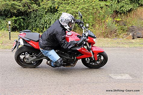 Review Benelli Bn 600 by Benelli Tnt 600i Bn 600i Review Shifting Gears