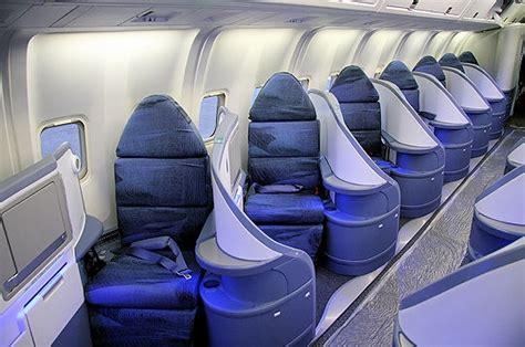 siege avion des sièges massants les meilleurs sièges d 39 avion sur l 39 internaute actualite