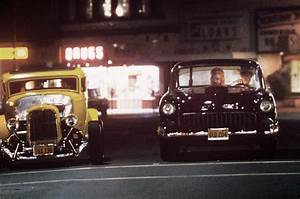 Casting Pearls: Top 10 Movie Cars in a Supporting Role ...