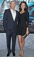 Bruce Willis to become a father again at 56: Hollywood ...
