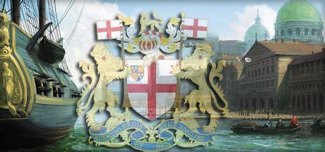 List of British Governors Generals during British Period ...