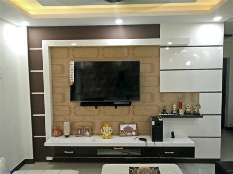 Living Room Lcd Panels by Led Panel Designs Furniture Living Room Design 2018 And