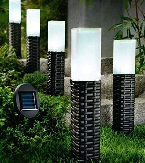 5 solar accessories for your backyard solar products pro