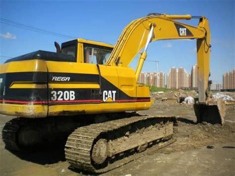 Caterpillar Excavator Electrical System Manual