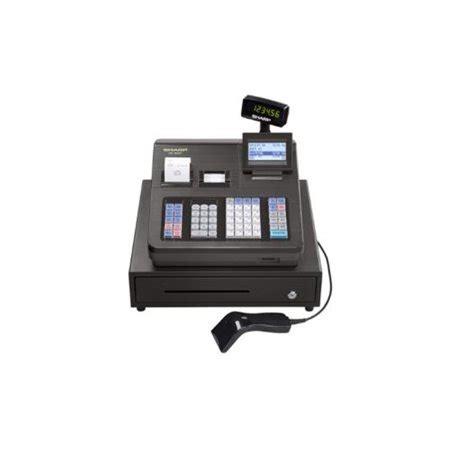 What is the $1000 walmart gift card notification? Sharp Cash Register Electronic Handheld Scanner 32Gb - XEA507 | Walmart Canada