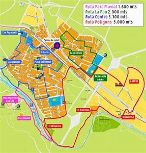 Centre Activa Pau : activa t per vilanova del cam ajuntament de vilanova ~ Melissatoandfro.com Idées de Décoration