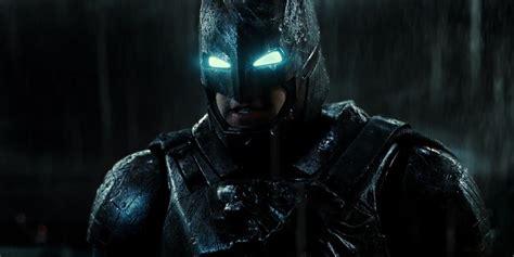 Epic Extended Tv Spot For Batman V Superman Dawn Of