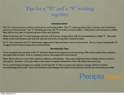 #communication And Relationship Tips For