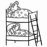 Wutz Malvorlagen Bambini Momjunction Reina Kikaninchen Druckvorlagen Spielzimmer Revolves sketch template