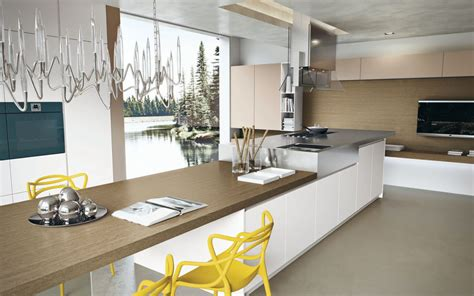 cuisine annecy cuisiniste annecy arrital cuisine design ambiance