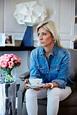 Princess Marie-Chantal Of Greece Warns Meghan To 'Stay ...