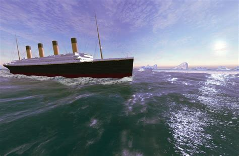 Ship Simulator Extremes by Ship Simulator Extremes Pc Preview Gamewatcher