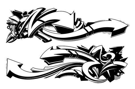 Abecedario Graffiti 3d Wildstyle Graffiti Wildstyle Letras