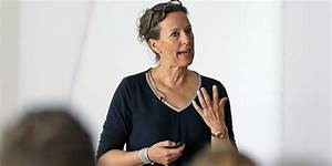 Hand In Hand Gehen : pers nlichkeit und top performance gehen hand in hand antje heimsoeth ~ Eleganceandgraceweddings.com Haus und Dekorationen