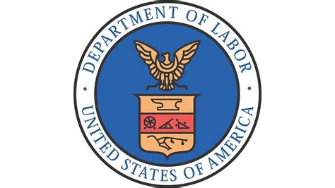us labor department announces availability of 4 6m in