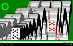 Free Classic Solitaire Game Download