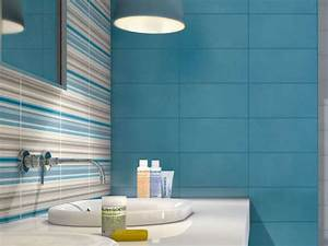 Piastrelle marazzi per il tuo bagno i prezzi del listino for Piastrelle per bagno prezzi