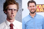 The Cast of 'Napoleon Dynamite': Where Are They Now?