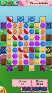 Blue candy crush saga free games