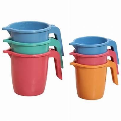 Plastic Mug Mugs Tear Resistance Scratch Affordable
