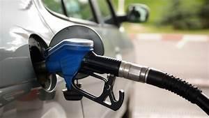 Gasoil Super U : ypf baj la nafta pero subi el gasoil los precios en ~ Medecine-chirurgie-esthetiques.com Avis de Voitures