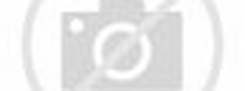 File:US Army General insignia (1866).svg - Wikiversity
