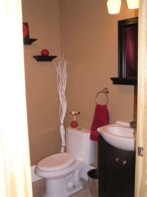 half bathroom paint ideas small half bathroom paint ideas
