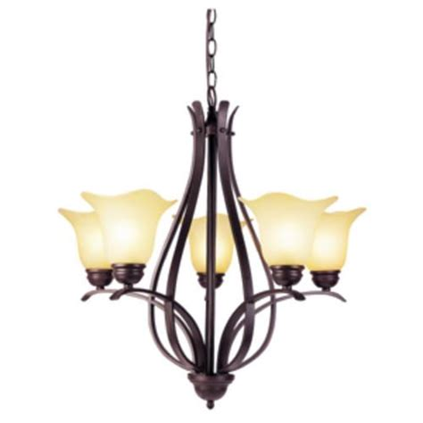 Menards Outdoor Ceiling Lights by Menards Ceiling Fan Light Fixtures Ceiling Lights Menards
