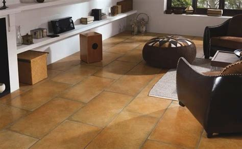 how to clean porcelain tile ceramics stains and bobs