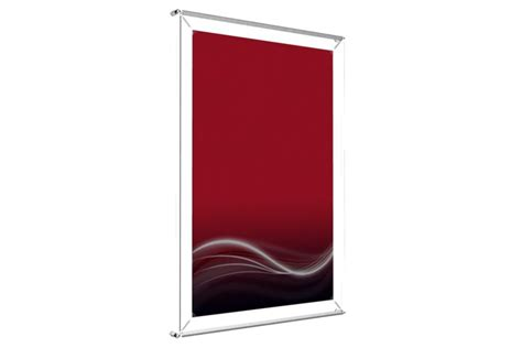 cadre mural pour poster 24x36