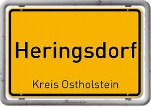 Heringsdorf Schleswig Holstein : firmen in heringsdorf kreis ostholstein ~ Watch28wear.com Haus und Dekorationen