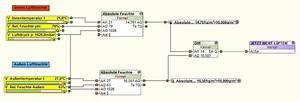 Kubikmeter Berechnen : absolute luftfeuchtigkeit berechnen loxwiki loxwiki ~ Themetempest.com Abrechnung