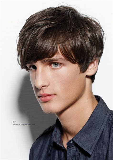 mushroom haircut   bowl cut hairstyles  men atoz hairstyles
