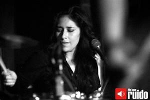 Crystal Fighters + Las Ultrasónicas @ Pasagüero - Me hace ...