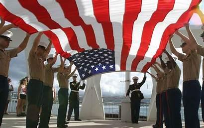Desktop Usmc Flag Military Backgrounds Marine Background